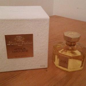 L'Artisan Parfumeur - Amour Nocturne 50 Ml. Used